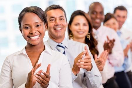buscamos-distribuidores-dentales