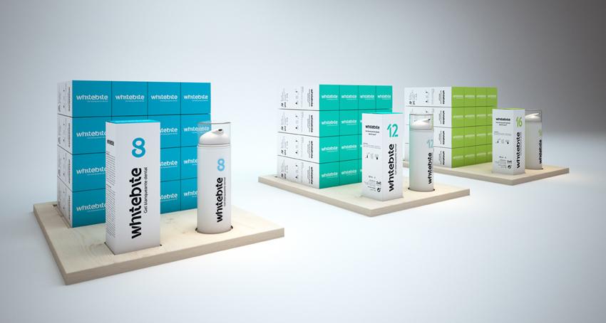 blanqueamiento-dental-seguro-eficaz