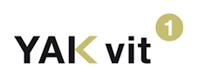 marca-YAKvit1