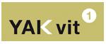 yak-logo-2