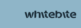 whitebite-comprar